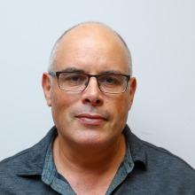 פרופ' אריאל כנפו-נעם   המחלקה לפסיכולוגיה
