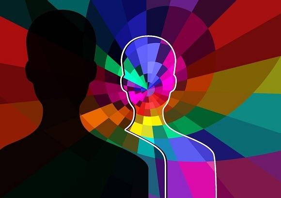 psych criteria icon
