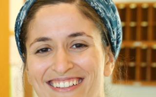 האם אנשים המתמודדים עם הפרעה טורדנית-כפייתית סובלים יותר במהלך משבר הקורונה?