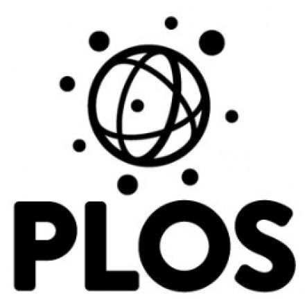 PlosOne