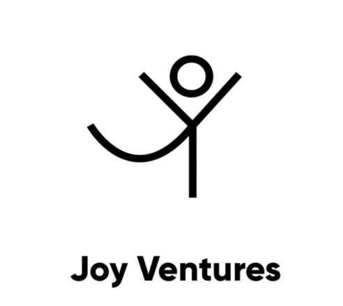 "ד""ר ערן אלדר זכה במענק Joy Ventures"