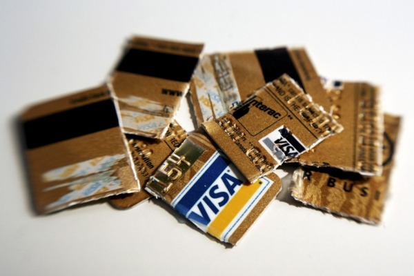 news credit scores