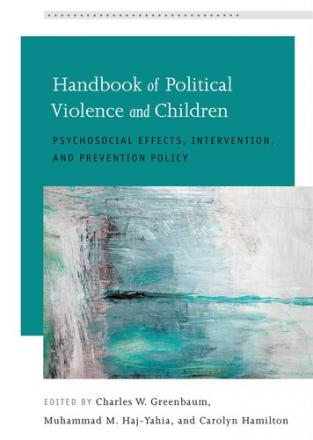 ספר חדש בעריכת פרופ' צ'ארלס גרינבאום