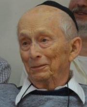פרופ' שלזינגר
