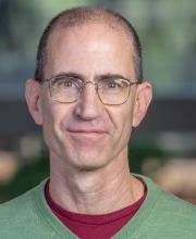 Prof. Leon Deuoell