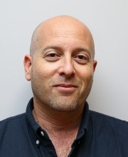 Prof. Hillel Aviezer