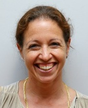 Dr. Shiri Ben Naim