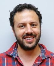 Dr. Shlomo Israel