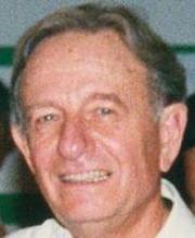 שלמה קוגלמס